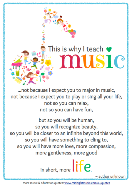 This-is-why-I-teach-music